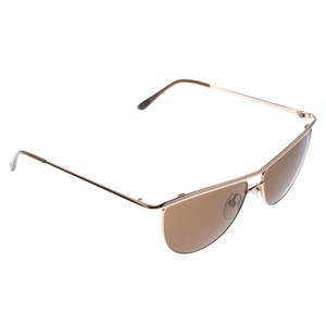 e2beff40e755 Tom Ford Sunglasses on Sale - Up to 70% off at Tradesy