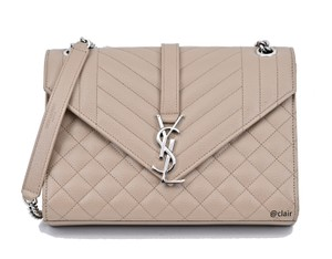 Saint Laurent Bags on Sale - Up to 70% off at Tradesy e16d166194d27