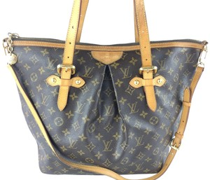Louis Vuitton Palermo GM Totes - Up to 70% off at Tradesy 96c57880d1718