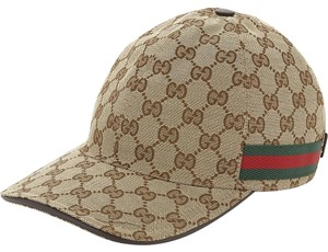 0c62da4c258 Gucci Hats - Up to 70% off at Tradesy (Page 2)