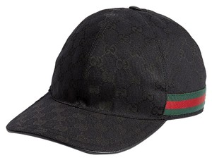 6e139c413a9 Gucci Hats - Up to 70% off at Tradesy (Page 3)