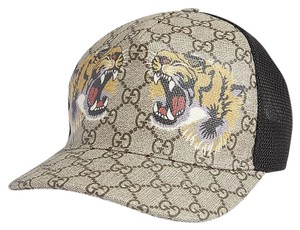 Gucci Hats - Up to 70% off at Tradesy fb1b43f3d42a