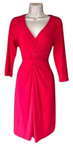 e5cee71f1ee1 Saks Fifth Avenue Night Out Dresses - Up to 70% off a Tradesy