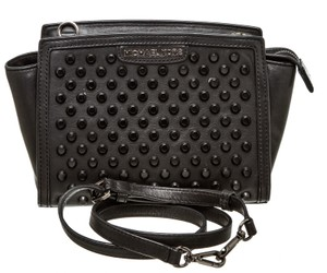 Michael Kors Selma Totes - Up to 70% off at Tradesy 0fa4fda5bfa5e