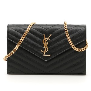 7afeabe83689 Saint Laurent Cross Body Bags - Up to 90% off at Tradesy