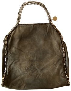 8ed89a7c3d32 Stella McCartney Bags on Sale - Up to 70% off at Tradesy