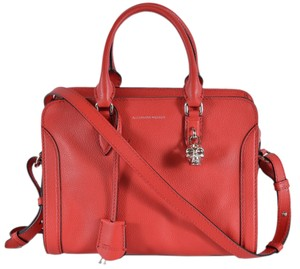 89f396ab3d7c Alexander McQueen Bags on Sale - Up to 70% off at Tradesy