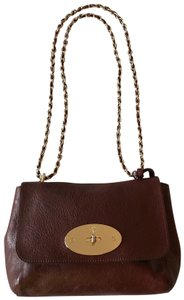 131e812026 Red Mulberry Bags - Up to 90% off at Tradesy