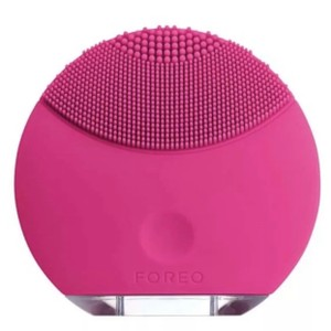 Foreo Luna Authentic Foreo Luna Mini 2 Fuchsia