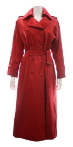 Burberry Vintage Burberrycoat Burberrytrench Trench Coat