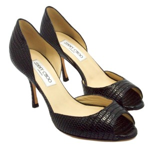 2fbcc42e03a Jimmy Choo Shoes - Up to 70% off at Tradesy (Page 2)