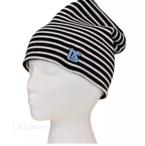 84766b7622f Burton BURTON SOFT-TOUCH STRIPED BEANIE