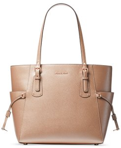 3afaedab2c91 Michael Kors East West Totes - Up to 90% off at Tradesy