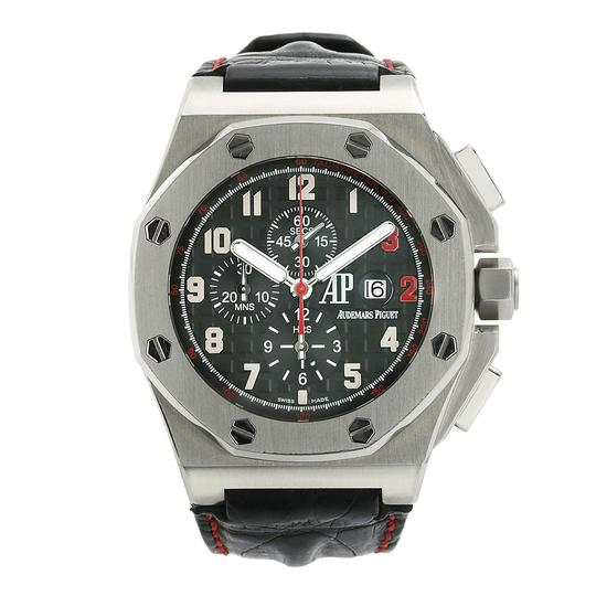 Preload https://img-static.tradesy.com/item/24942121/audemars-piguet-stainless-steel-with-black-dial-royal-oak-offshore-shaquille-o-neal-26133st-48mm-wat-0-0-540-540.jpg