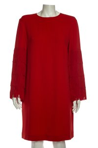 54dc2cb5387 Stella McCartney Dresses - Up to 70% off at Tradesy (Page 4)