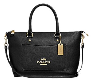 Coach Bags and Purses on Sale - Up to 70% off at Tradesy 239c411382892