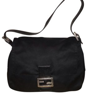 c356d50d87fb Fendi Hobo Bags - Up to 70% off at Tradesy