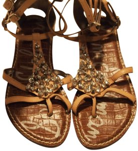 4df2bbb6d7db95 Sam Edelman on Sale - Up to 80% off at Tradesy