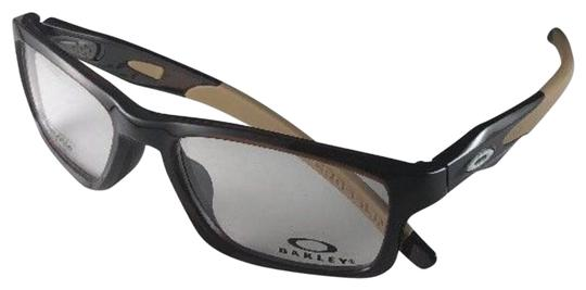 Preload https://img-static.tradesy.com/item/24944590/oakley-new-crosslinx-mnp-ox8090-0453-rootbeer-interchangeable-temples-sunglasses-0-1-540-540.jpg