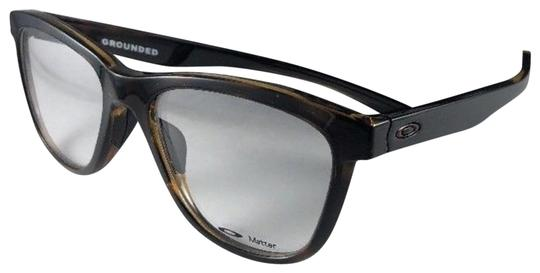 Preload https://img-static.tradesy.com/item/24944610/oakley-new-grounded-ox8070-0253-polished-tortoise-frame-53-17-136-sunglasses-0-1-540-540.jpg