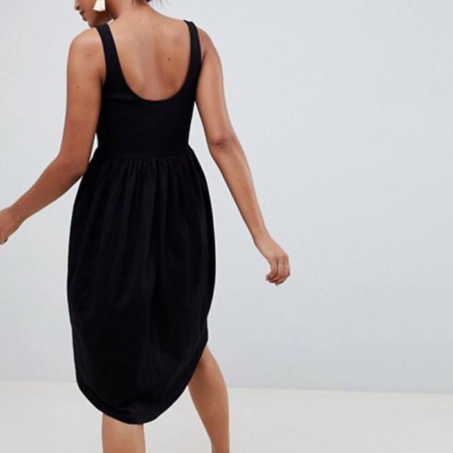 ASOS short dress on Tradesy Image 1