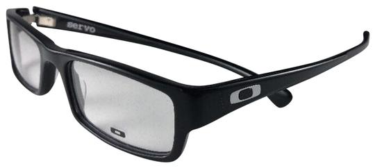 Preload https://img-static.tradesy.com/item/24944646/oakley-new-servo-ox1066-0151-stylish-polished-black-frame-51-18-140-sunglasses-0-1-540-540.jpg