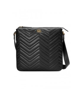4b8ba046ddb Gucci Bags on Sale - Up to 70% off at Tradesy (Page 116)