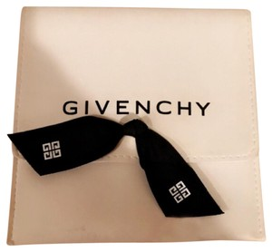 Givenchy Envelope Pouch
