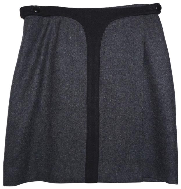 Preload https://img-static.tradesy.com/item/24944756/robert-rodriguez-gray-black-wool-colorblock-skirt-size-4-s-27-0-1-650-650.jpg