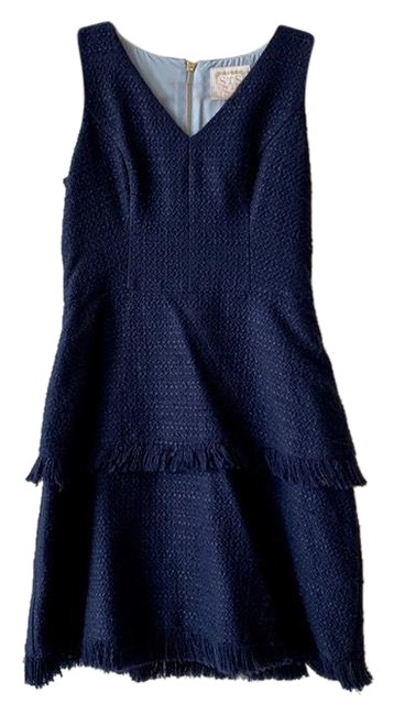 Preload https://img-static.tradesy.com/item/24945191/sail-to-sable-navy-style-sts-f1717-short-casual-dress-size-6-s-0-5-650-650.jpg