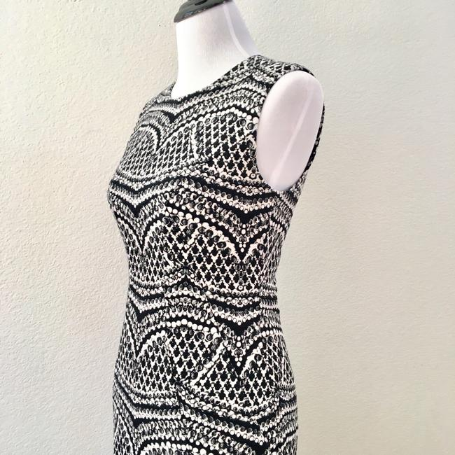 Diane von Furstenberg Dress Image 3