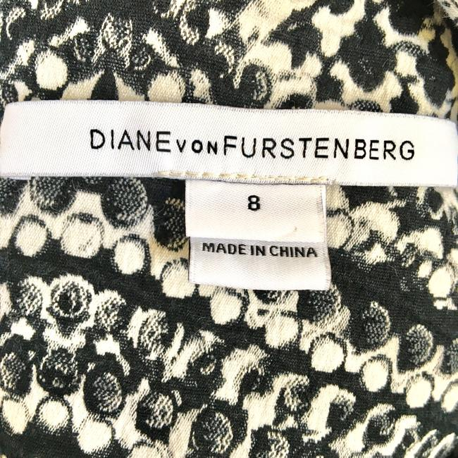 Diane von Furstenberg Dress Image 5