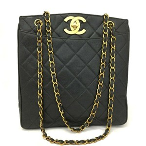 3f9ebb55df91 Chanel So Black Bag - Up to 70% off at Tradesy (Page 9)