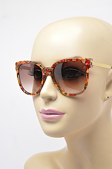THIERRY LASRY THIERRY LASRY Multi