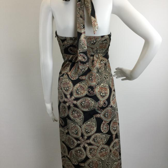 The Limited Dress Image 1