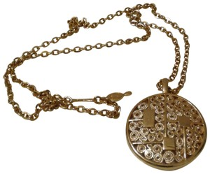 8f7f26e6dc9 Sarah Coventry Necklaces - Up to 90% off at Tradesy