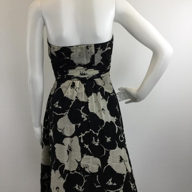 Floral Maxi Dress by The Limited Image 1