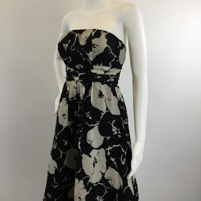 Floral Maxi Dress by The Limited Image 2