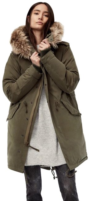 Preload https://img-static.tradesy.com/item/24945612/aritzia-army-hunterolive-green-community-vermont-down-parka-anorak-jacket-coat-size-2-xs-0-1-650-650.jpg