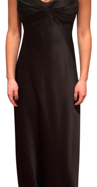 Calvin Klein Dress Dress Image 0