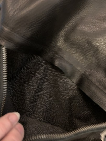 Will Leather Nwot Backpack Image 2