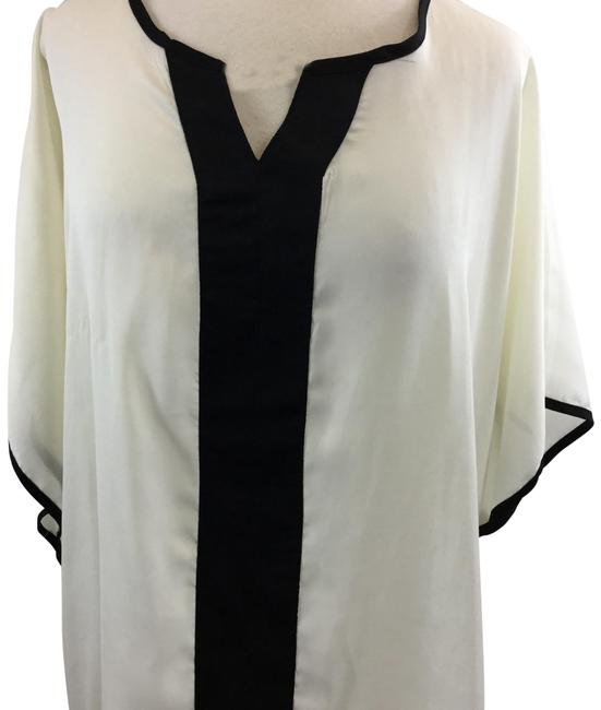 Preload https://img-static.tradesy.com/item/24945937/new-directions-cream-blouse-size-24-plus-2x-0-1-650-650.jpg