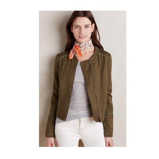 Preload https://img-static.tradesy.com/item/24946038/anthropologie-hei-hei-quilted-riding-szs-jacket-size-4-s-0-0-650-650.jpg