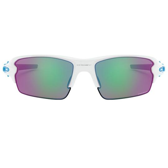 Oakley Unisex Sports Image 1