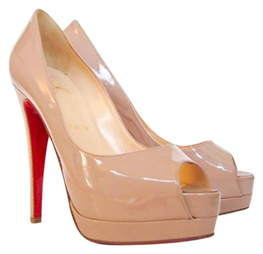 Preload https://img-static.tradesy.com/item/24946217/christian-louboutin-nude-altadama-140-platforms-size-eu-35-approx-us-5-narrow-aa-n-0-1-540-540.jpg