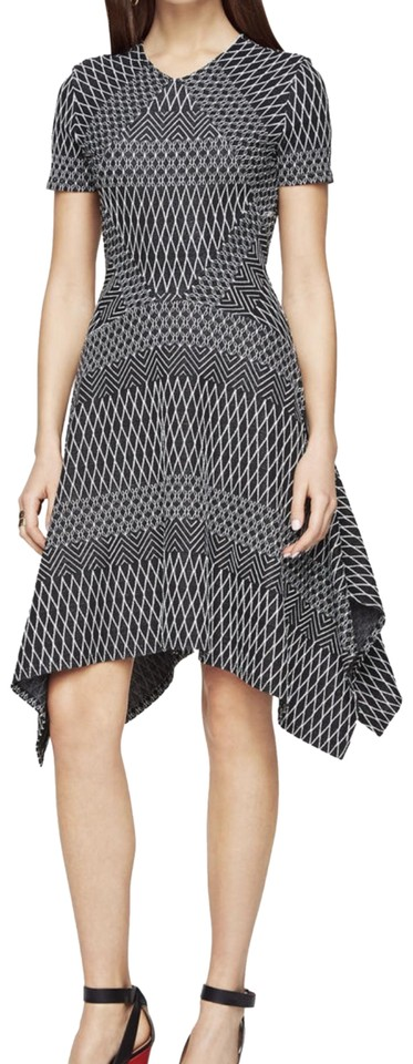 4efbb01a9bd3 Women's Dresses - Up to 90% off at Tradesy