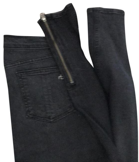 Preload https://img-static.tradesy.com/item/24946249/rag-and-bone-and-with-zippers-skinny-jeans-size-12-l-32-33-0-1-650-650.jpg