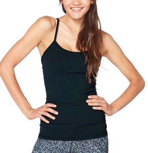 a34582b96d Lululemon Tanks on Sale - Up to 70% off at Tradesy