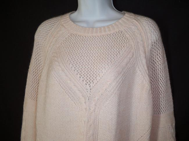 Banana Republic Cable Sweater Image 3