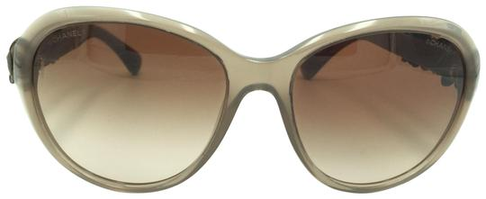 Preload https://img-static.tradesy.com/item/24946445/chanel-translucent-brown-round-5316-q-1511s5-sunglasses-0-1-540-540.jpg